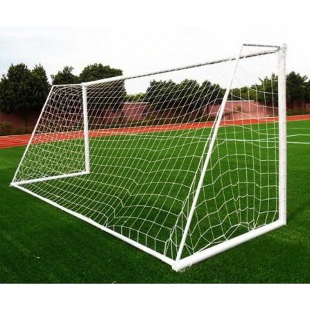 Soccer Goal 12ft wide x 6ft high