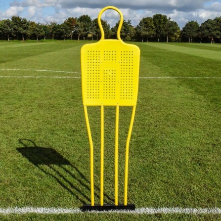Football Free Kick Mannequin [YELLOW]