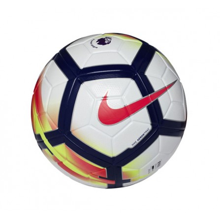 Nike Soccer Premier League Ball