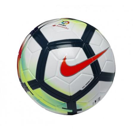 Nike La Liga Soccer Ball